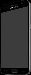 Samsung Galaxy S7 (G930) - Device maintenance - Een soft reset uitvoeren - Stap 2