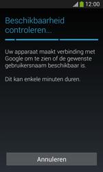 Samsung Galaxy Core Plus - Applicaties - Applicaties downloaden - Stap 10