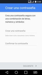 LG K4 (2017) - Aplicaciones - Tienda de aplicaciones - Paso 12