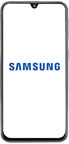 Samsung galaxy-a40-dual-sim-sm-a405fn
