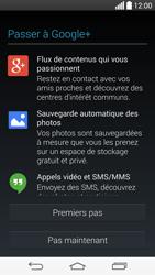 LG G3 S - Applications - Télécharger des applications - Étape 19