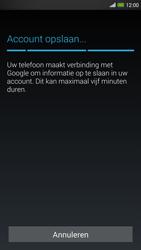 HTC One Max - Applicaties - Applicaties downloaden - Stap 16