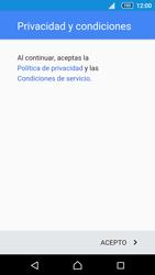 Sony Xperia Z5 - Aplicaciones - Tienda de aplicaciones - Paso 14