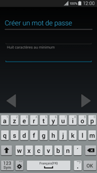 Samsung Galaxy A3 (2016) - Applications - Télécharger des applications - Étape 11