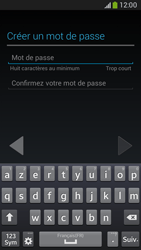 Samsung Galaxy Core LTE - Applications - Télécharger des applications - Étape 10