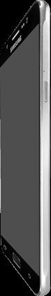Samsung Samsung Galaxy J7 (2016) - Premiers pas - Découvrir les touches principales - Étape 8