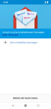 Xiaomi mi-a2-lite-dual-sim-m1805d1sg - E-mail - 032b. Email wizard - Yahoo - Stap 6