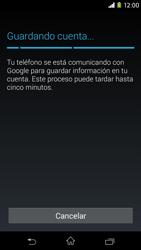 Sony Xperia M2 - Aplicaciones - Tienda de aplicaciones - Paso 18