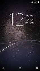 Sony Xperia XA2 - Internet - handmatig instellen - Stap 35