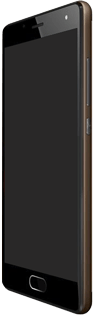 Wiko U-Feel Lite - Device maintenance - Effectuer une réinitialisation logicielle - Étape 2