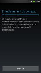 HTC One Mini - Applications - Télécharger des applications - Étape 20