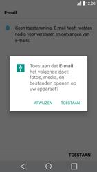 LG G5 - E-mail - handmatig instellen - Stap 21