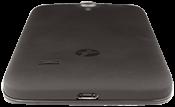Bouygues Telecom Bs 401 - Premiers pas - Découvrir les touches principales - Étape 6