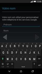 HTC One M8 mini - Applications - Télécharger des applications - Étape 5