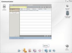 Samsung B7610 Omnia Qwerty - Software - Update installeren via PC - Stap 2