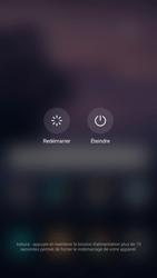 Huawei P9 Lite - Android Nougat - Mms - Configuration manuelle - Étape 17
