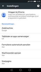Huawei GT3 - Internet - Handmatig instellen - Stap 23
