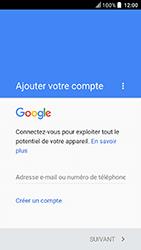 HTC U Play - E-mail - 032a. Email wizard - Gmail - Étape 9