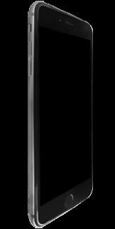 Apple iPhone 6 Plus iOS 8 - Premiers pas - Découvrir les touches principales - Étape 5