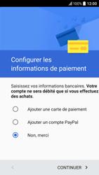 HTC 10 - Applications - Télécharger des applications - Étape 19