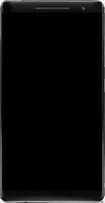 Nokia 8-sirocco-ta-1005-android-pie - Internet - Handmatig instellen - Stap 32
