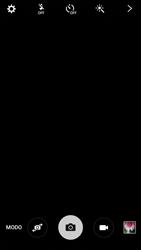 Samsung Galaxy J5 - Funciones básicas - Uso de la camára - Paso 12