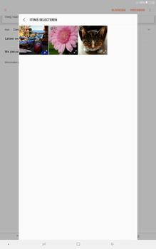 Samsung galaxy-tab-a-10-5-sm-t595 - E-mail - Hoe te versturen - Stap 14