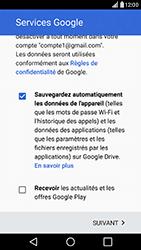 LG G5 SE - Android Nougat - Applications - Télécharger des applications - Étape 16