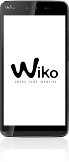 Wiko Rainbow Jam DS