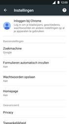 Nokia 5 - Internet - buitenland - Stap 27