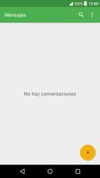 Alcatel Idol 3 - Mensajería - Escribir y enviar un mensaje multimedia - Paso 4