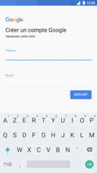 Nokia 8 - Applications - Télécharger des applications - Étape 6