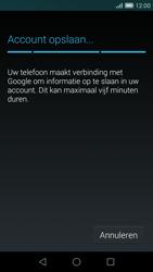 Huawei Ascend G7 - Applicaties - Applicaties downloaden - Stap 16