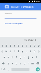 Nokia 3 Dual SIM (TA-1032) - E-mail - 032a. Email wizard - Gmail - Stap 12