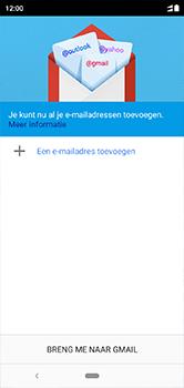 Nokia 5-1-plus-dual-sim-ta-1105-android-pie - E-mail - Handmatig Instellen - Stap 5