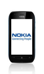 Nokia Lumia 710 - Internet - Internet browsing - Step 4