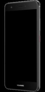 Huawei Nova - Device maintenance - Soft reset (forced reboot) - Step 2