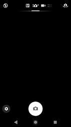 Sony Xperia XA2 - Photos, vidéos, musique - Créer une vidéo - Étape 7
