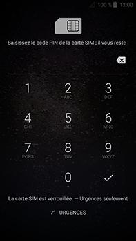 Sony Xperia XA2 Ultra - Internet - configuration manuelle - Étape 34