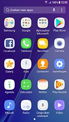Samsung Galaxy A3 (2016) - Android Nougat - Bellen - bellen via wifi (VoWifi) - Stap 3