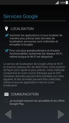 Samsung Galaxy Grand Prime (G530FZ) - Premiers pas - Créer un compte - Étape 18