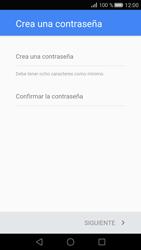 Huawei P8 - Aplicaciones - Tienda de aplicaciones - Paso 8