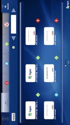 Samsung I9505 Galaxy S IV LTE - Applicaties - KPN iTV Online gebruiken - Stap 22
