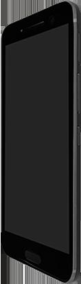 HTC 10 - Mensajería - Configurar el equipo para mensajes multimedia - Paso 17