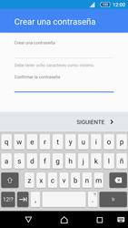 Sony Xperia Z5 Compact - Aplicaciones - Tienda de aplicaciones - Paso 13