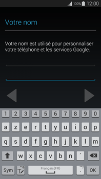 Samsung N910F Galaxy Note 4 - Applications - Télécharger des applications - Étape 6