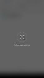 Huawei P9 Lite - Mensajería - Configurar el equipo para mensajes multimedia - Paso 19