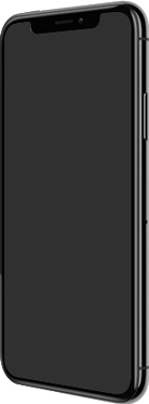 Apple iPhone XS Max - Internet - handmatig instellen - Stap 15