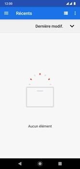 Xiaomi Mi A2 Lite - E-mail - envoyer un e-mail - Étape 10