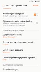 Samsung Galaxy J5 (2017) (SM-J530F) - E-mail - Instellingen KPNMail controleren - Stap 13